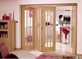 best 25 interior folding doors ideas on pinterest diy interior