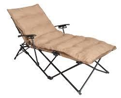 Folding Outdoor Chair International Caravan Folding Chaise Lounge Chair Zs C821l Pd Sb