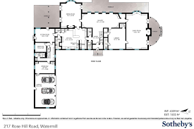 houseplans com 100 white house west wing floor plan colonial house plans