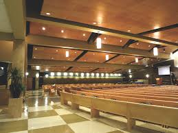Wood Slat Ceiling System by Celebration Snap In Metal Ceiling Panels Specialty Metal