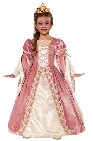 Princess Peach Halloween Costume 20 Angel Fairy U0026 Princess Halloween Costumes Kids U0026 Girls