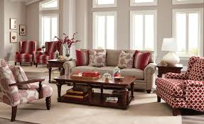 Paula Deen Living Room Furniture - products