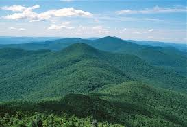 Vermont mountains images Long trail vermont usa extraordinary hikes jpg