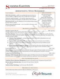 resume example entry level hitecauto us