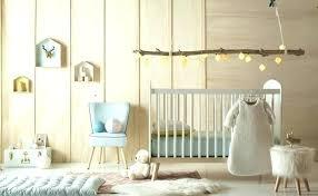 guirlande chambre bébé guirlande lumineuse pour chambre guirlande lumineuse chambre enfant