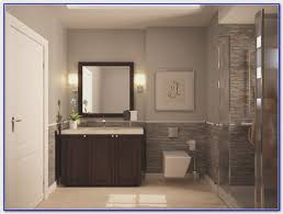 bathroom painting color ideas bathroom paint color ideas home depot painting home design