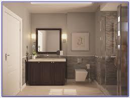 bathroom paint color ideas bathroom paint color ideas home depot painting home design
