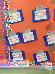 community helpers mail carrier mail pouch work ideas