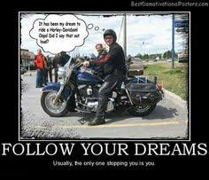 Harley Davidson Meme - pin by anita white on harley memes toons biker sayings