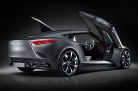 2015 hyundai genesis coupe reviews 2017 hyundai genesis coupe release date united cars united cars