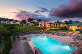 garden of the gods club u0026 resort colorado springs co booking com