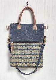 queen handbag mona b drama queen fold over bag