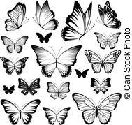 butterfly stock photos and images 4 927 butterfly