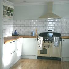 kitchen wall tiles ideas top modern ideas for kitchen decorating with stylish wall tile