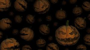3 d halloween wallpaper 21778 medal wallpapers download 1920x1080 pixel 3d hd wallpapers