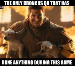 Peyton Manning Memes - ot peyton manning memes thread genius