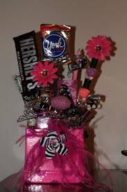 107 best teen gift guide images on pinterest teen gifts