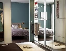 Installing Sliding Mirror Closet Doors Mirror Design Ideas Pax Auli Mirror Wardrobe Doors Ikea Wall