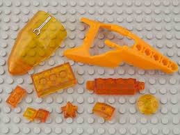 shades of orange names preschool s autumn leaves sciencebobcom autumn leaves bright orange