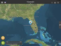 Weather Map Radar Bay News 9 Weather Map Adriftskateshop