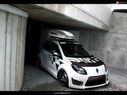 renault twingo rs cars pinterest cars jdm and wheels