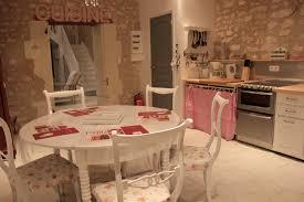 cuisine de charme ancienne cuisine de charme photo 2 13 3514851