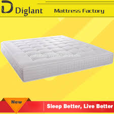 coir mattress topper coir mattress topper suppliers and