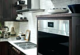 sharp under cabinet microwave sharp under cabinet microwave under cabinet microwave oven microwave