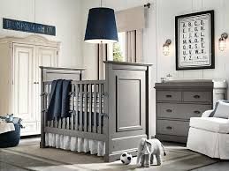 Boy Nursery Decor Ideas by Unique Boy Nursery Themes Ideas With Pictures Home Decor
