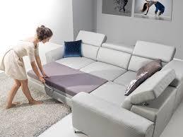 Corner Sofa Bed Corner Sofa Bed Genova 3fbl R 1sbp Upholstered Furniture