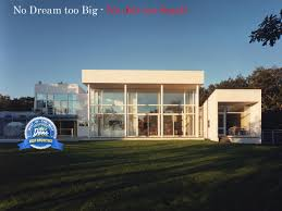 best architect in the hamptons bruce d nagel long island