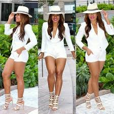 best 25 all white party ideas on pinterest all white