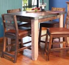 Ebay Uk Dining Table And Chairs 10 Seater Dining Table Set Ebay Uk Dimensions Hrcouncil Info