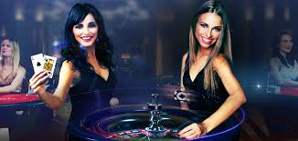 si e casino etienne sportwetten bonus casino bonus bei 10bet com