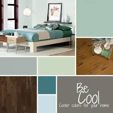 Feng Shui Bedroom Colors For Couples Relaxing Color Schemes - Calming bedroom color schemes