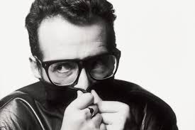 Elvis Costello Imperial Bedroom The Spin Interview Elvis Costello Spin