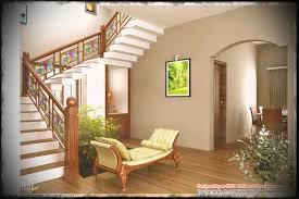 bedroom design kerala style ideas pinterest home design