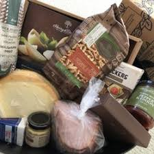 david harry s gift baskets harry david 42 photos specialty food 3333 bristol st costa