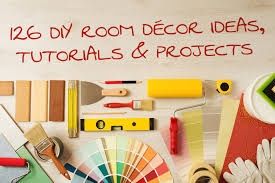 diy home decor ideas 126 epic diy home decoration ideas you will love