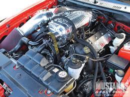 lexus sc300 stock engine best looking engines ever