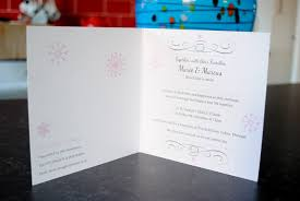 wedding invitations ni wedding invitation wording ireland yaseen for