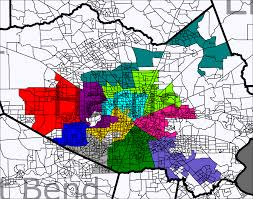 houston map districts back to city redistricting greg s opinion