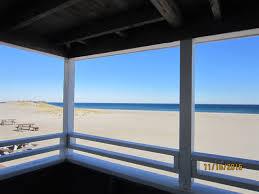sales oceanside real estate hampton nh 03842