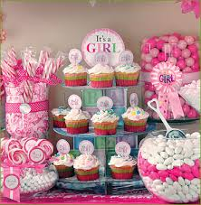 baby shower girl decorations baby shower supplies party favors ideas