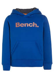 What Is A Bench Shirt Bench Buy Bench Online On Zalando Co Uk