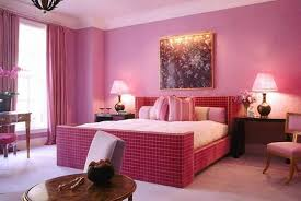 feng shui color for bedroom move your bed change your love life feng shui from the heart