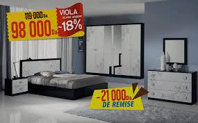 les chambre à coucher chambre coucher kli3a galement chambre a coucher moderne a