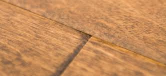 bbl strand woven solid eucalyptus wood flooring eucalyptus wood
