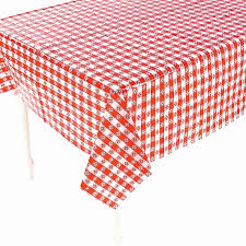 elasticized picnic table covers plastic picnic table covers elastic awesome cloth like table covers