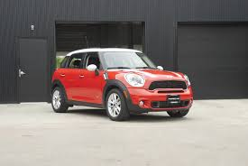 mini cooper porsche 2012 mini cooper countryman s all4 for sale in colorado springs co